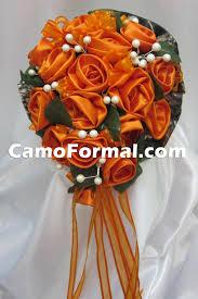 Camo Wedding Centerpieces by Camo Wedding Ideas Wedding Reception Decorations Wedding