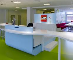 office reception desks home design and interior decorating ideas