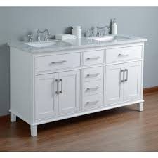 Contemporary Bathroom Vanity - bathroom vanity styles there are a few styles of bathroom