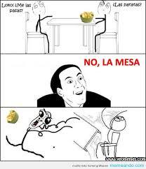 Memes Para Facebook En Espa Ol - okay meme facebook chat grande image memes at relatably com