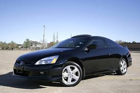 2006 black honda accord coupe foilgerl 2006 honda accord specs photos modification info at