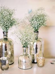 cheap centerpiece ideas 86 cheap and inspiring rustic wedding decorations ideas on a