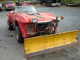 fuel injected corvette barn find corvette fuel injection unit corvetteforum chevrolet
