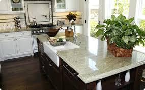 granite countertops for bathroom vanities bathroom granite