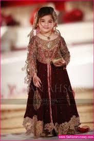 kids wedding dresses kids wedding dresses 2016 fashions runway