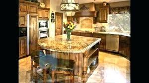 home depot kitchen lighting fixtures kitchen island lighting home depot corbetttoomsen com