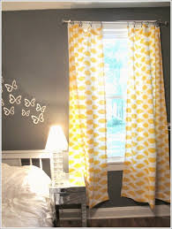 Modern Kitchen Valance Curtains by Kitchen Kitchen Valance Patterns Free Pretty Windows Valances