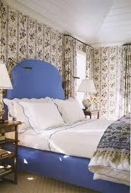 top ten bedroom wallpapers mcgrath ii blog