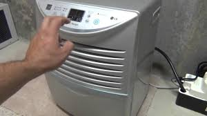 best dehumidifier for garage reviews and guideline shop related products