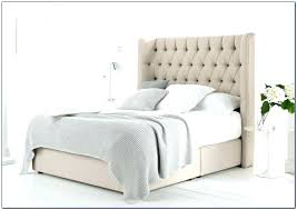 Headboard For King Size Bed Headboard Size Bed Hoodsie Co