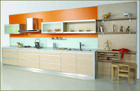 Kitchen Cabinets In Miami Florida by Chinese Kitchen Cabinets Miami Fl Home Design Ideas