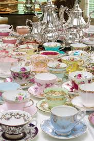 best 25 antique tea cups ideas on pinterest bone china tea cups