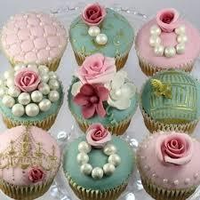 29 best nan u0027s 80th birthday cake images on pinterest birthday