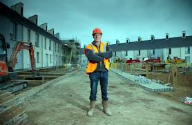 self build how to make your dream home come true this is money
