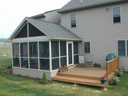 design ideas outdoor decks u0026 porches lancaster u0026 york pa