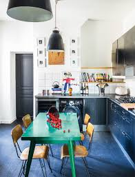 Architectural Digest Kitchens by 9 Unexpected Color Combos That Look Surprisingly Good Together