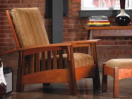 stickley and audi stickley furniture officialkod com