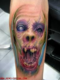 master tattoo indonesia tattoo artist indonesia