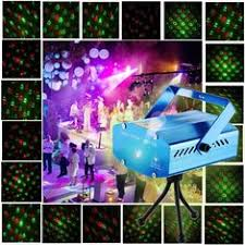 Laser Light Decoration Laser Christmas Lights Buy Cheap Laser Christmas Lights From
