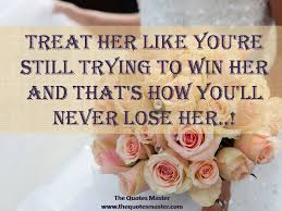 marriage advice quotes 100 marriage advice quotes