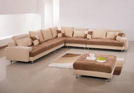 long tufted sofa long sectional sofas which designs are insanely gorgeous homesfeed