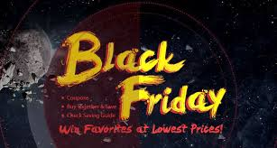 best deals on black friday 2016 black friday 2016 deals u0026 offers you must check on gearbest