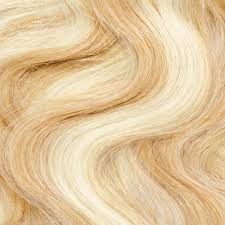clip hair regular 120g 18 inch 27 613 wavy clip in hair