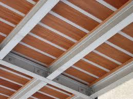 holzbelag balkon alpha wing wasserableitende und schmutzdichte terrassen und