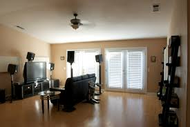 building a home theater the many benefits of a home theater system advanced home theater