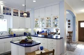 cobalt blue kitchen canisters cobalt blue kitchen blue kitchen set cobalt blue kitchen canister