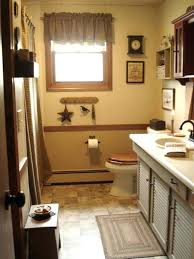 rustic bathroom ideas for small bathrooms small rustic bathroom ideas inspiring incredible vanities for small