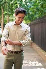 classic clothing for shorter men or u0027not so tall u0027 guys u2013 peter