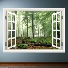 full wall mural pictures of photo albums full wall decals home full wall mural pictures of photo albums full wall decals