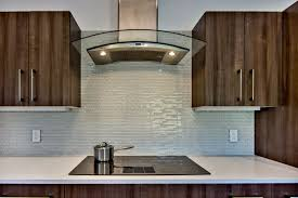 Kitchen Backsplash Alternatives Backsplash Inexpensive Kitchen Backsplash Inexpensive Kitchen