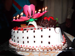 happy birthday cake images full hd clipartsgram com
