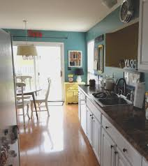 small kitchen painting ideas kitchen best kitchen paint color ideas with white cabinets home