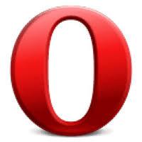 Opera Mini Opera Mini Fast Web Browser For Android Free On