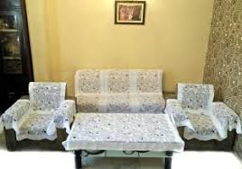 sofa covers near me sofa covers buy sofa covers online at best prices in india