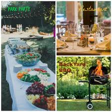 10 tips for planning a graduation party linentablecloth