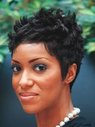 razor chic hairstyles short hairstyles and cuts layered razor cut chic edgy look