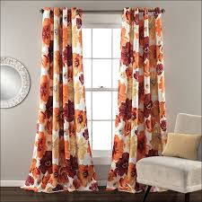 Pennys Drapes Kitchen Kitchen Valance Ideas Jcpenney Drapes And Valances