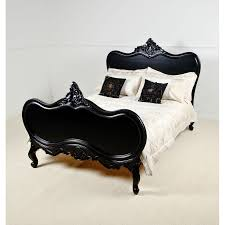 Names Of Home Design Styles by Redecor Your Design Of Home With Wonderful Amazing Black French