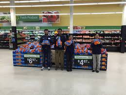 find out what is new at your albany walmart supercenter 141