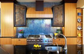 Kitchen Cabinets European Style Kitchen European Kitchen Cabinets Entertain European Kitchen