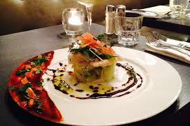 dans la cuisine great restaurants to warm you up