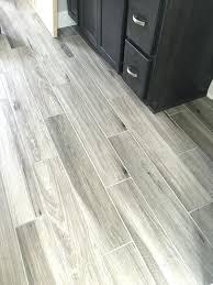 Dogs And Laminate Wood Floors Tile Wooden Floor U2013 Laferida Com