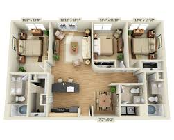Village Homes Floor Plans by Floor Plan Availability For Legacy Village Apartment Homes Plano