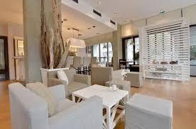flamant home interiors restaurants flamant