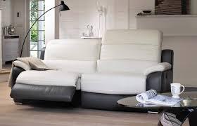 canapé monsieur meuble monsieur meuble trouvez l inspiration 10 photos