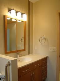 cool bathroom accent wall ideas decorations ideas inspiring classy